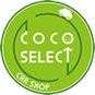 COCOSELECT ココセレクト