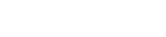 FAX 025-543-9987